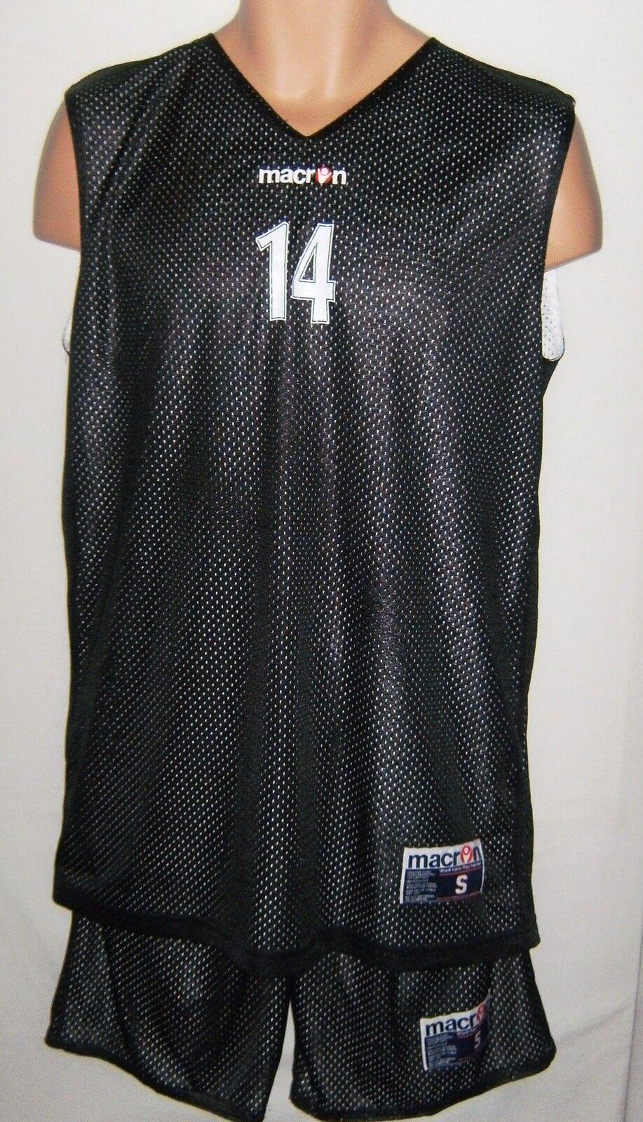 Entièrement neuf sans étiquette sélection de basketball jerseys/Shorts jerseys/Shorts jerseys/Shorts £ £ £ tranchée 233157