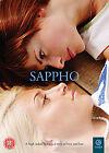 Sappho (DVD, 2011)