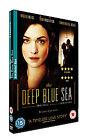 The Deep Blue Sea (DVD, 2012)
