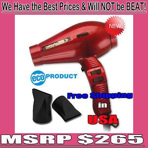 Turbo-Power-Twin-Turbo-3800-Ionic-Ceramic-Dryer-Red-Cranberry-Pibbs-Parlux-Dryer