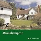 Brockhampton Estate: Herefordshire by National Trust (Paperback, 2009)