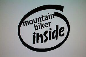 034-Mountain-Biker-Inside-034-Decal-Sticker-Bike-Helmet-Bike
