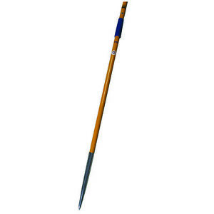 Conqueror-300-Competition-Javelin-800GM-50M