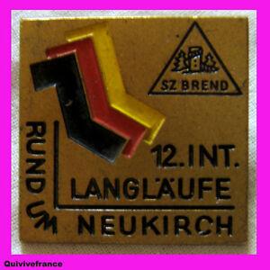 SK530-INSIGNE-SKI-Skizunft-Brend-LANGLAUFE-NEUKIRCH