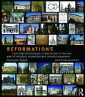 Reformations: From High Renaissance to Mannerism in the New West of Religious Contention and Colonial Expansion by Christopher Tadgell (Hardback, 2012)