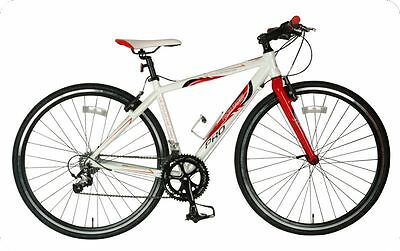 45 cm kids womens small frame white mens entry level road bike bicycle sale