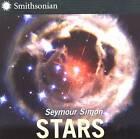 Universe by Seymour Simon (Paperback, 2006)