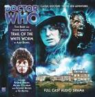 Trail of the White Worm by Alan Barnes (CD-Audio, 2012)
