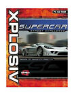 Supercar Street Challenge (PC, 2001)