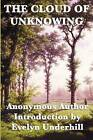 The Cloud of Unknowing by Anonymous (Paperback / softback, 2012)
