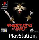 Sheep Dog 'n' Wolf - Part 1 (Sony PlayStation 1, 2001)