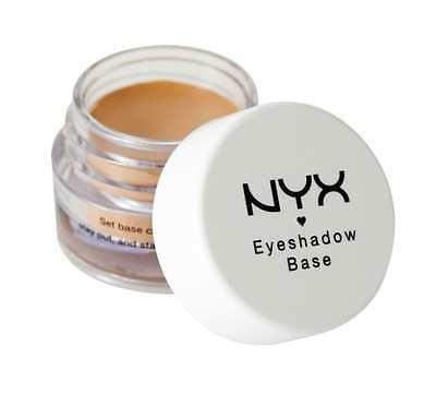 NYX Eye Shadow Base-Skin Tone (ESB03)