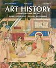 Art History Portables Book 5 by Michael Cothren, Marilyn Stokstad (Paperback, 2013)