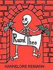 Rassel-Theo by Hannelore Reimann (Paperback / softback, 2001)