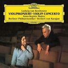 Ludwig van Beethoven - Beethoven: Violinkonzert (2007)