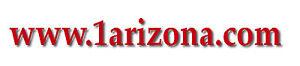 WWW-1ARIZONA-COM-EXTREME-VERSITILE-PREMIUM-ARIZONA-DOMAIN-NAME-WEB-ADDRESS