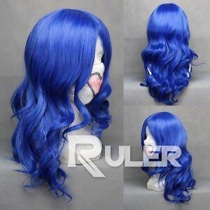 55CM-Mediumt-Subspecies-Dark-Blue-Curly-Wavy-Anime-Cosplay-wig-COS-028A
