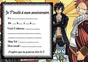 5-cartes-invitation-anniversaire-Fairy-Tail-02-d-039-autres-articles-en-boutique