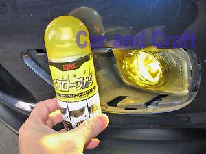lens 039 painter spray tail bumper corner reverse fog light paint tint. Black Bedroom Furniture Sets. Home Design Ideas