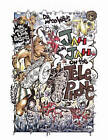 Jah Jah on the Telephone by Angelo Moore (Paperback / softback, 2010)