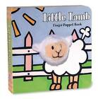 Little Lamb by Chronicle Books, Imagebooks (Board book, 2006)