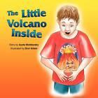 The Little Volcano Inside by Ayala Moldawsky (Paperback / softback, 2011)