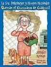 La Sra. Pinkelmeyer y Moopus McGlinden Quemam El Churrrrasco de Cuadrrrril by Jennifer Kelman (Paperback / softback, 2011)