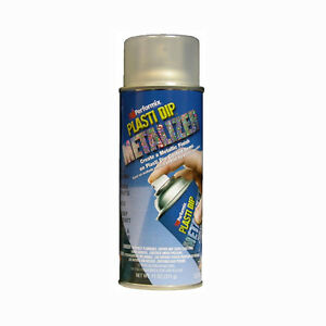 Performix-Plasti-Dip-Enhancer-Metalizer-11oz-Spray-Gloss-Rubber-Spray-SILVER