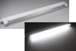 LED-Unterbauleuchte-034-SMD-pro-034-27cm-160lm-6000k-10-LEDs-Licht-weiss