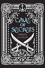 Cave of Secrets by Morgan Llywelyn (Paperback, 2012)