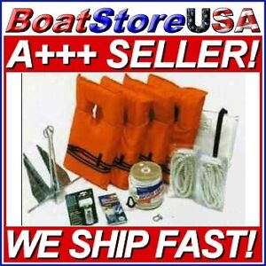 Marpac-Coast-Guard-Safety-Kit-Budget-Boater-7-0738