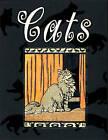 Cats by Ariel Books (Hardback, 1998)