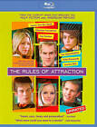 The Rules of Attraction (Blu-ray Disc, 2011)