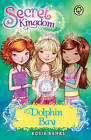 Dolphin Bay by Rosie Banks (Paperback, 2013)