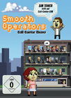 Smooth Operators - Call Center Chaos (PC, 2013, DVD-Box)