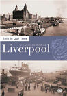 This Is Our Time - A Classic History Of Liverpool (DVD, 2008)