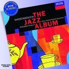 Shostakovich: The Jazz Album (2008)