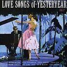 Various Artists - Love Songs of Yesteryear, Vol. 1 (2006)