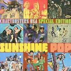 Various Artists - Chartbusters USA (Sunshine Pop, 2009)