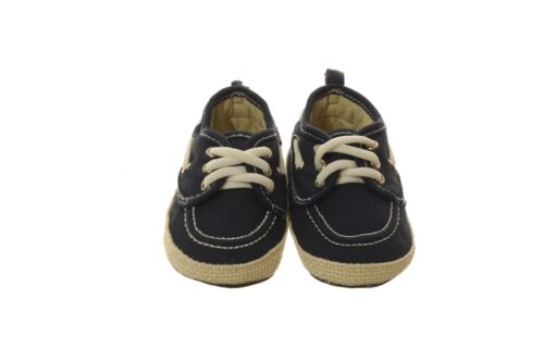 Baby Boys Infant Easter Size 1 2 3 4 Blue Khaki Tan Loafer Dress Dock Shoes NEW