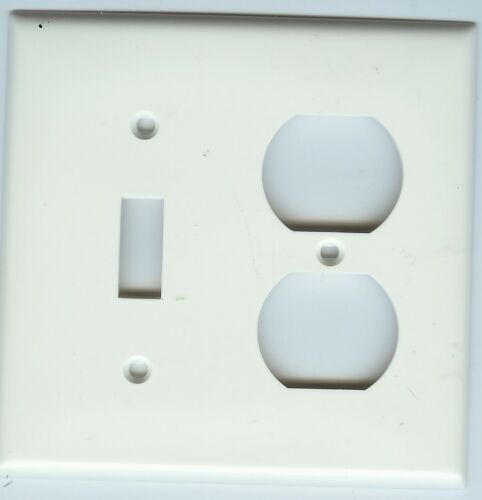 Light Switch Plate /& Outlet Covers VINTAGE SEWING MACHINE IN STITCHES