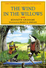 The Wind in the Willows by Kenneth Grahame (Hardback, 1983)