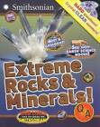 Extreme Rocks and Minerals! Q&A by Mary Kay Carson (Paperback, 2007)
