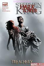 STEPHEN-KING-TREACHERY-6-COMIC-BOOK-FINAL-ISSUE-NEW-1