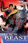 Terror Beast by Jonny Zucker (Paperback, 2013)