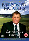 Midsomer Murders - The Axeman Cometh (DVD, 2007)