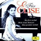Für Elise: My first recital (1998)