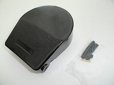 SEWING MACHINE FOOT CONTROL PEDAL WILL FIT, BROTHER, SINGER, JANOME, TOYOTA