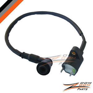 Ignition-Coil-Honda-TRX-300-FourTrax-1988-1995-1996-1997-1998-1999-2000