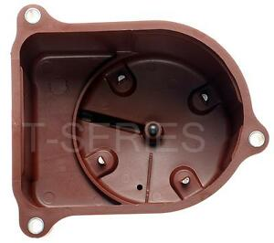 Standard//T-Series JH207T Distributor Cap